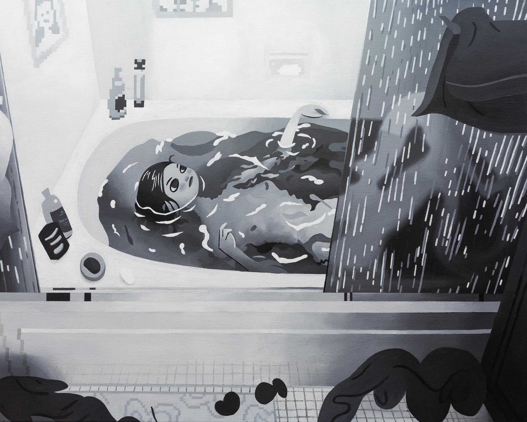 bath_2k